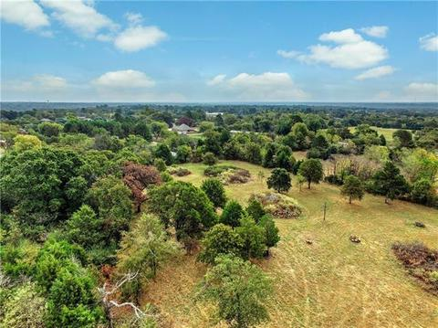 Tbd1 Hwy 75, Denison, TX (22 Photos) MLS# 13489929 - Movoto