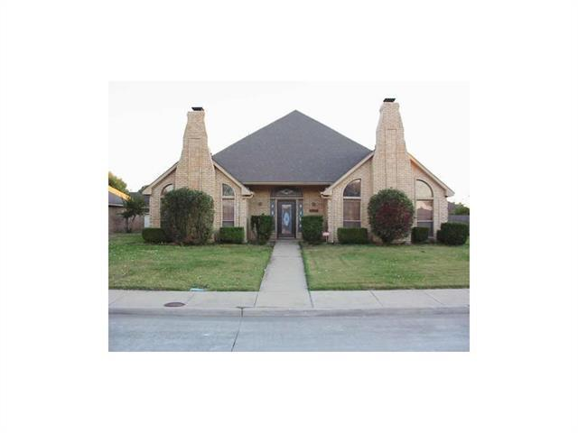 Loans near  E Park Blvd, Plano TX