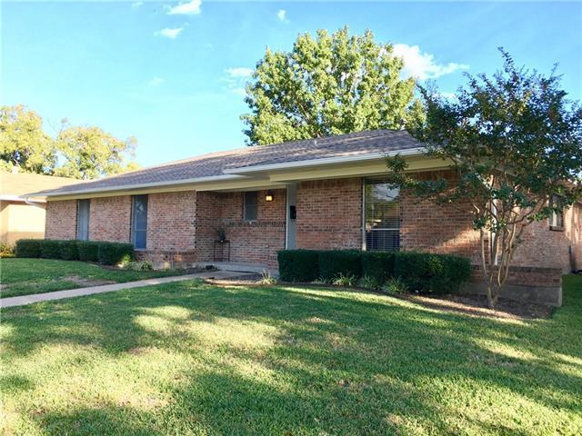 Loans near  Duke St, Garland TX