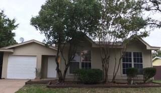 Loans near  Sugar Tree Ct, Arlington TX