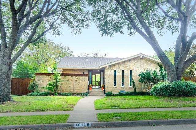 Loans near  Medlock Dr, Dallas TX