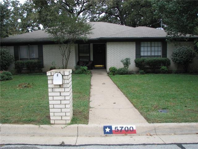 Loans near  Honey Locust Trl, Arlington TX