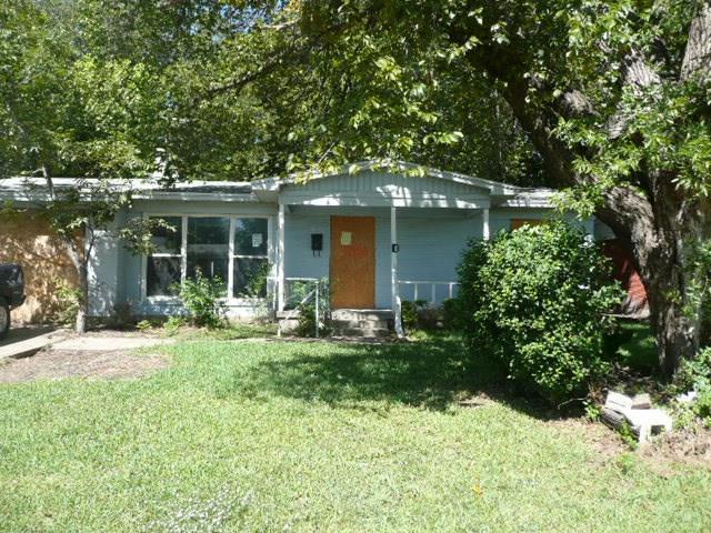 Loans near  Mayhew Dr, Dallas TX