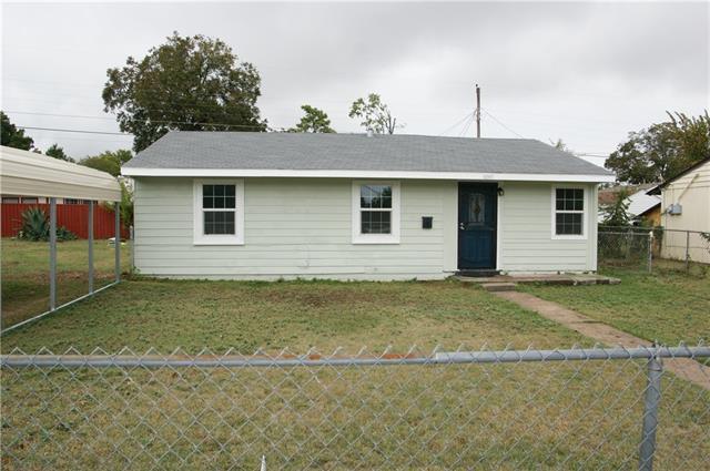 Loans near  Orlando Ct, Dallas TX