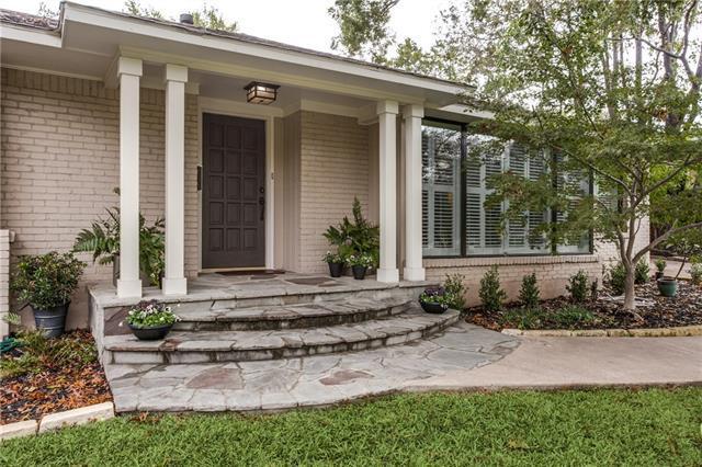 Loans near  San Leandro Dr, Dallas TX