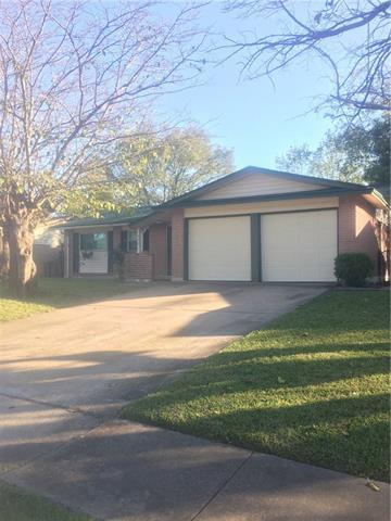 Loans near  Edgedale Dr, Dallas TX