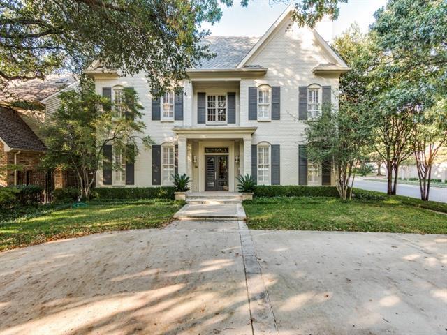 Loans near  Greenbrier Dr, Dallas TX