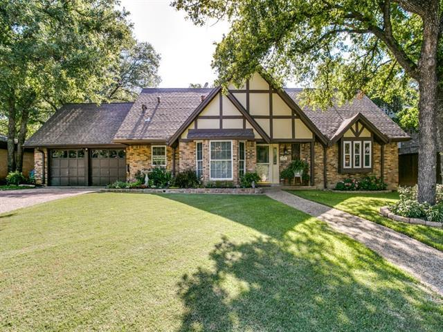 Katy Tx Small City With Big Amenities Movoto