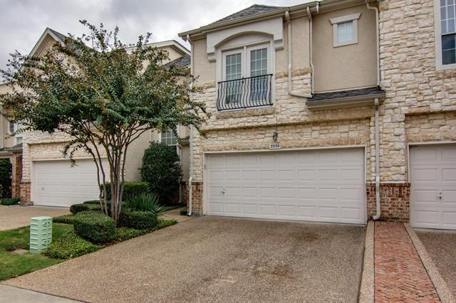 Loans near  Champagne Dr, Irving TX