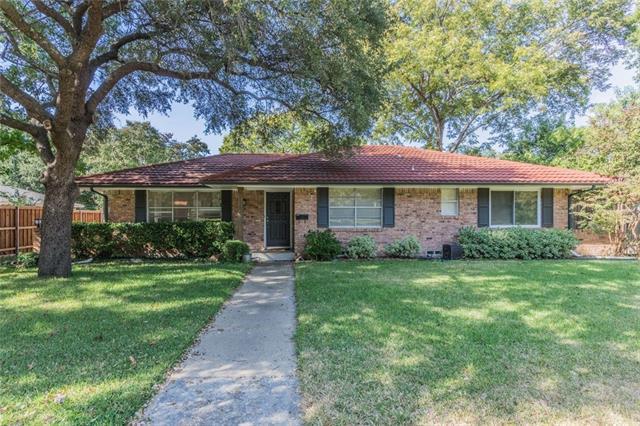 Loans near  Rolling Hills Ln, Dallas TX