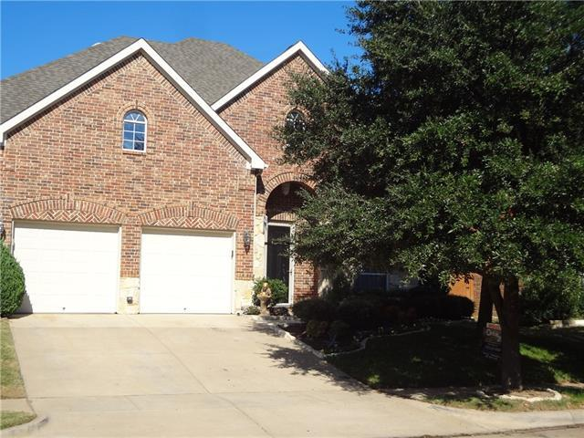 Loans near  Bolen St, Fort Worth TX
