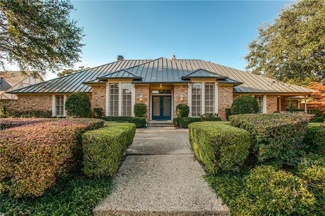 Loans near  Club Oaks Dr, Dallas TX