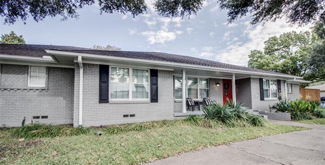 7629 Spring Valley Road, Dallas, TX 75254