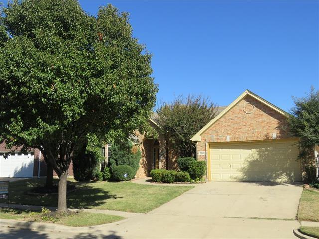 Loans near  Los Padres Trl, Fort Worth TX