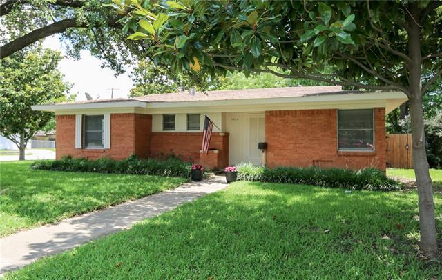 Loans near  San Medina Ave, Dallas TX