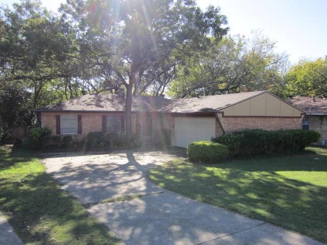 Loans near  Claremont Dr, Dallas TX