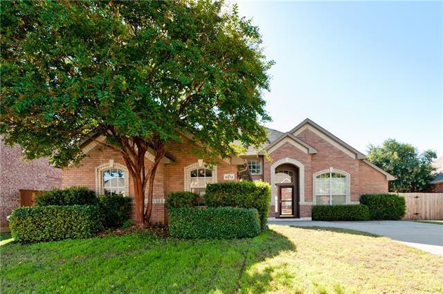 Loans near  Seabury Dr, Fort Worth TX