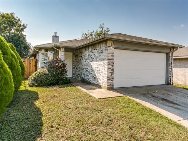 Loans near  Blackjack Oaks Dr, Dallas TX