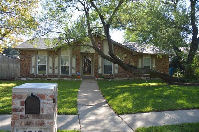 Loans near  Overdowns Dr, Plano TX