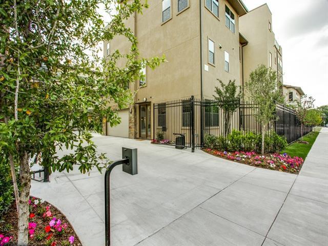 Loans near  Annex Ave , Dallas TX