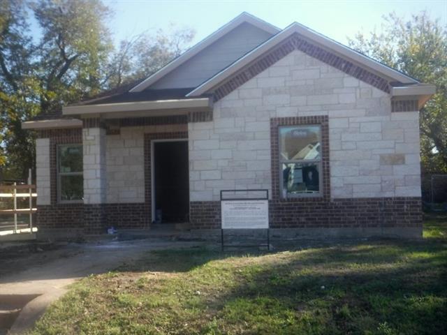Loans near  Strickland St, Dallas TX