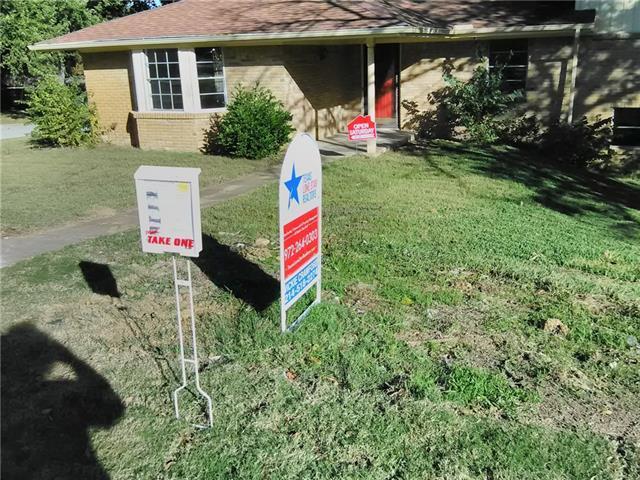 Loans near  Capetown Dr, Grand Prairie TX