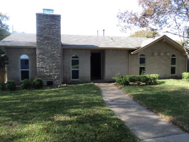 Loans near  Garner Ln, Plano TX