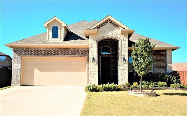 Loans near  Glass Mountain Trl, Fort Worth TX