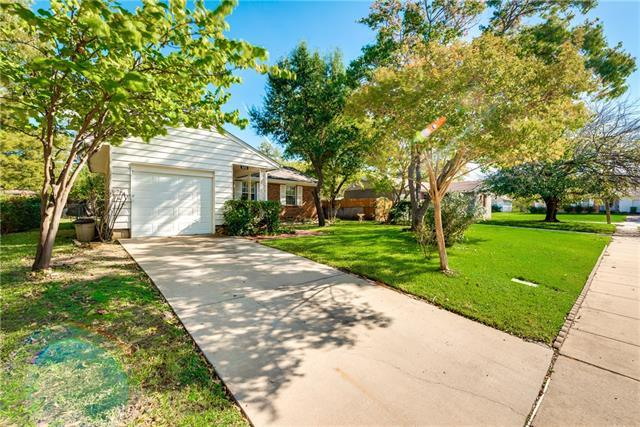 Loans near  Overhill Dr, Arlington TX