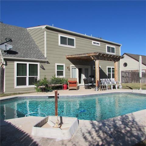 Loans near  Remmington Dr, Grand Prairie TX