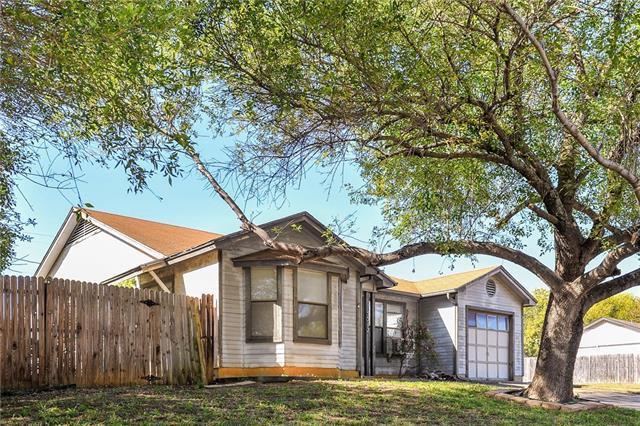 Loans near  Safari Trl, Arlington TX