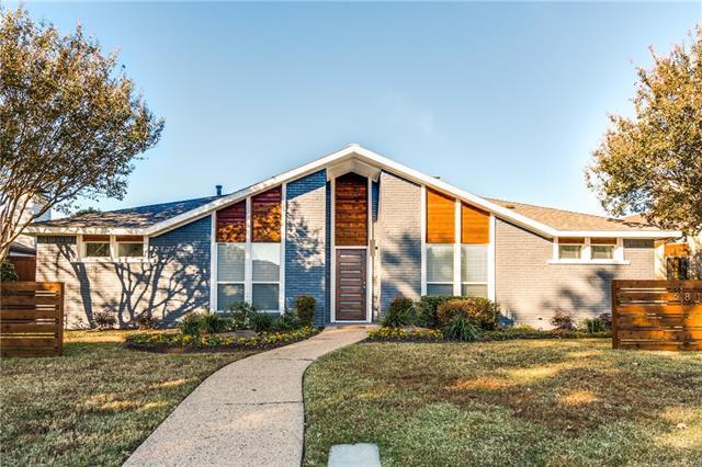 Loans near  Rustic Meadows Dr, Dallas TX