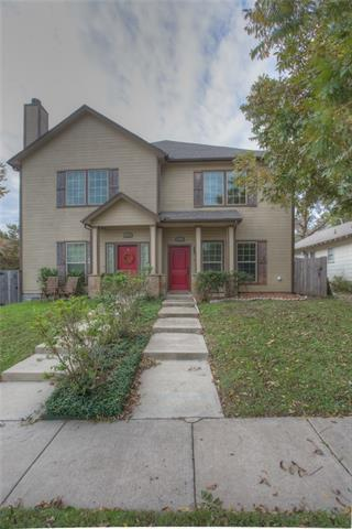 Loans near  Birchman Ave, Fort Worth TX
