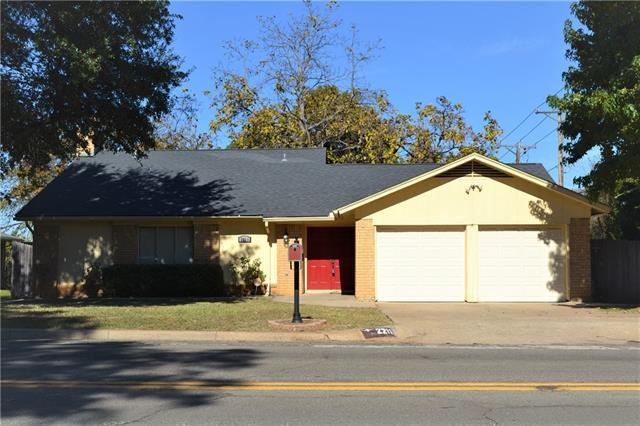 Loans near  W Sanford St, Arlington TX