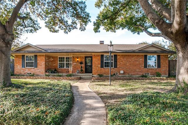 Loans near  Greenhollow Ln, Dallas TX
