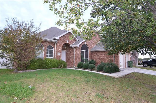 Loans near  E Lynn Creek Dr, Arlington TX
