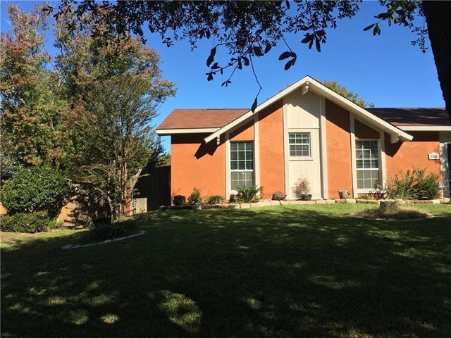 Loans near  Cross Bend Rd, Plano TX