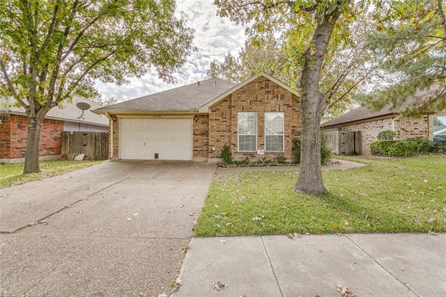 Loans near  Highbank Dr, Arlington TX