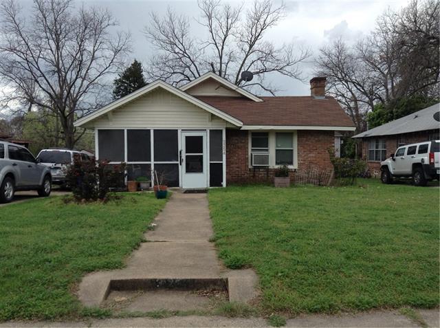 Loans near  Kinmore St, Dallas TX