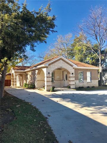 Loans near  S Tyler St, Dallas TX