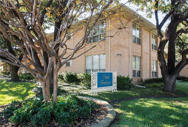 Loans near  Bandera Ave A, Dallas TX