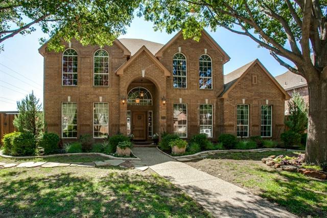 Loans near  Turnberry Ct, Plano TX