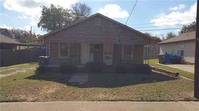 Loans near  Choice St, Dallas TX