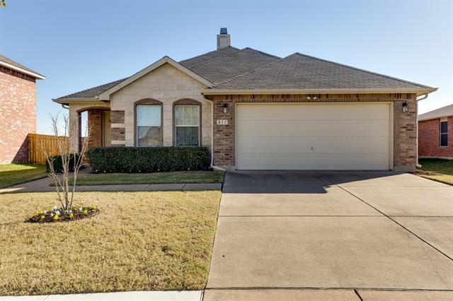 Loans near  White Fields Way, Arlington TX
