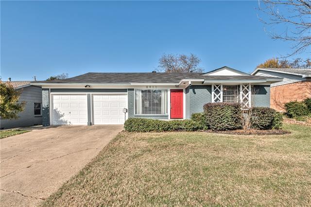Loans near  Clearwater Dr, Dallas TX