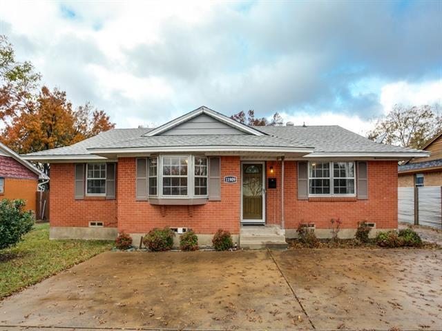 Loans near  Jupiter Rd, Dallas TX