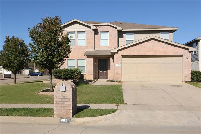 Loans near  Lucas Ct, Fort Worth TX