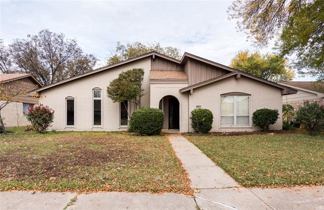 Loans near  San Clemente Dr, Garland TX