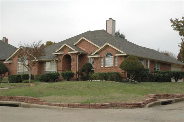 Loans near  Holly Hill Dr, Grand Prairie TX