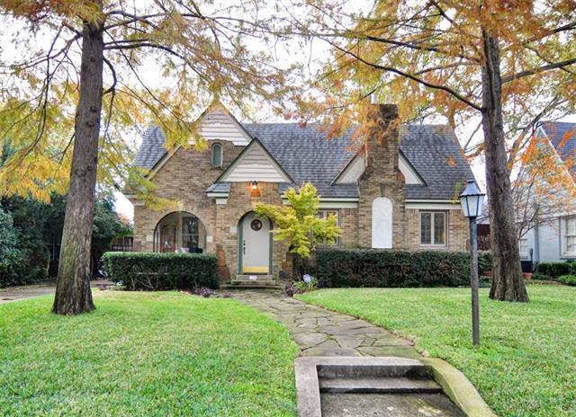 Loans near  Merrimac Ave, Dallas TX